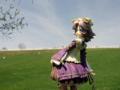 [フィギュア][トイズワークス][スーパーロボット大戦][*Season01:春]トイズワークス ラトゥーニ・スゥボータ カットNo.009