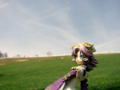 [フィギュア][トイズワークス][スーパーロボット大戦][*Season01:春]トイズワークス ラトゥーニ・スゥボータ カットNo.007