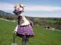 [フィギュア][トイズワークス][スーパーロボット大戦][*Season01:春]トイズワークス ラトゥーニ・スゥボータ カットNo.006