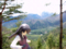 コトブキヤ 空の境界 黒桐鮮花 カットNo.039