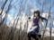 コトブキヤ 空の境界 黒桐鮮花 カットNo.031