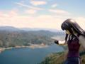 [フィギュア][コトブキヤ][TYPE-MOON][空の境界][*Season01:春]コトブキヤ 空の境界 黒桐鮮花 カットNo.002