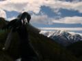 [フィギュア][コトブキヤ][TYPE-MOON][空の境界][*Season01:春]コトブキヤ 空の境界 黒桐鮮花 カットNo.016