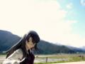 [フィギュア][コトブキヤ][TYPE-MOON][空の境界][*Season01:春]コトブキヤ 空の境界 黒桐鮮花 カットNo.008