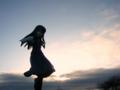 [フィギュア][コトブキヤ][TYPE-MOON][空の境界][*Season01:春]コトブキヤ 空の境界 黒桐鮮花 カットNo.003