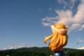 [フィギュア][コトブキヤ][エヴァンゲリオン][*Season02:夏]惣流・アスカ・ラングレー サマーカジュアルVer. カットNo.013