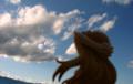 [フィギュア][コトブキヤ][エヴァンゲリオン][*Season02:夏]惣流・アスカ・ラングレー サマーカジュアルVer. カットNo.010