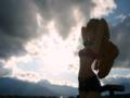 [フィギュア][コトブキヤ][エヴァンゲリオン][*Season02:夏]惣流・アスカ・ラングレー サマーカジュアルVer. カットNo.007