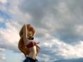 [フィギュア][コトブキヤ][エヴァンゲリオン][*Season02:夏]惣流・アスカ・ラングレー サマーカジュアルVer. カットNo.004