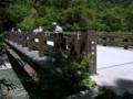 [風景・景観][橋][河川]大正橋