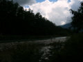 [風景・景観][河川]梓川