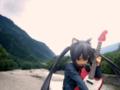 [フィギュア][ALTER][けいおん!][*Season02:夏]アルター 中野梓 カットNo.001