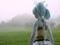 [ドール][VOLKS][ましろ色シンフォニー][*Season02:夏]瓜生桜乃 カットNo.001(dwarfさん宅)