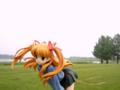 [フィギュア][MAXFACTORY][Kanon][*Season02:夏]マックスファクトリー 沢渡真琴 No.008