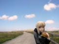 [フィギュア][ALTER][Fate/hollow ataraxia][*Season02:夏]アルター セイバーオルタ カットNo.004