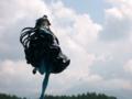 [フィギュア][京都アニメーション][けいおん!][*Season02:夏]京アニ 秋山澪 カットNo.011