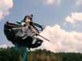 [フィギュア][京都アニメーション][けいおん!][*Season02:夏]京アニ 秋山澪 カットNo.009