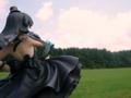 [フィギュア][京都アニメーション][けいおん!][*Season02:夏]京アニ 秋山澪 カットNo.006