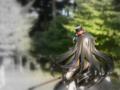 [フィギュア][京都アニメーション][けいおん!][*Season02:夏]京アニ 秋山澪 カットNo.007
