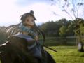 [フィギュア][京都アニメーション][けいおん!][*Season02:夏]京アニ 秋山澪 カットNo.004