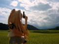 [フィギュア][メガハウス][リトルバスターズ!][*Season03:秋]メガハウス リトルバスターズ!EX 朱鷺戸沙耶 カットNo.023
