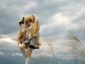 [フィギュア][メガハウス][リトルバスターズ!][*Season03:秋]メガハウス リトルバスターズ!EX 朱鷺戸沙耶 カットNo.009