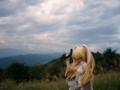 [フィギュア][メガハウス][リトルバスターズ!][*Season03:秋]メガハウス リトルバスターズ!EX 朱鷺戸沙耶 カットNo.002