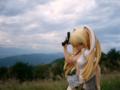 [フィギュア][メガハウス][リトルバスターズ!][*Season03:秋]メガハウス リトルバスターズ!EX 朱鷺戸沙耶 カットNo.001