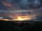[風景・景観][空][雲][海][夕焼け]