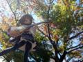 [フィギュア][ムービック][コトブキヤ][けいおん!][*Season03:秋]ムービック/コトブキヤ 平沢唯 カットNo.035
