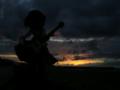 [フィギュア][ムービック][コトブキヤ][けいおん!][*Season03:秋]ムービック/コトブキヤ 平沢唯 カットNo.007