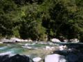 [風景・景観][森林][河川][渓谷]