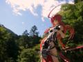 [フィギュア][MAXFACTORY][塵骸魔京][*Season03:秋]マックスファクトリー 塵骸魔京 イグニス カットNo.027