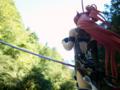 [フィギュア][MAXFACTORY][塵骸魔京][*Season03:秋]マックスファクトリー 塵骸魔京 イグニス カットNo.008