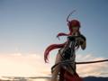 [フィギュア][MAXFACTORY][塵骸魔京][*Season03:秋]マックスファクトリー 塵骸魔京 イグニス カットNo.003