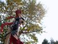 [フィギュア][MAXFACTORY][塵骸魔京][*Season03:秋]マックスファクトリー 塵骸魔京 イグニス カットNo.016