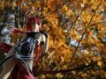 [フィギュア][MAXFACTORY][塵骸魔京][*Season03:秋]マックスファクトリー 塵骸魔京 イグニス カットNo.010