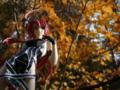 [フィギュア][MAXFACTORY][塵骸魔京][*Season03:秋]マックスファクトリー 塵骸魔京 イグニス カットNo.009