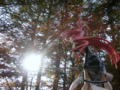 [フィギュア][MAXFACTORY][塵骸魔京][*Season03:秋]マックスファクトリー 塵骸魔京 イグニス カットNo.006