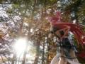 [フィギュア][MAXFACTORY][塵骸魔京][*Season03:秋]マックスファクトリー 塵骸魔京 イグニス カットNo.005