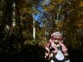 [フィギュア][*Season03:秋][ALTER][ゼロの使い魔]アルター ルイズ ゴスパンクVer. カットNo.016