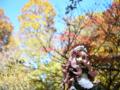 [フィギュア][*Season03:秋][ALTER][ゼロの使い魔]アルター ルイズ ゴスパンクVer. カットNo.013