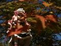 [フィギュア][*Season03:秋][ALTER][ゼロの使い魔]アルター ルイズ ゴスパンクVer. カットNo.012