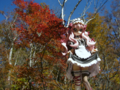 [フィギュア][*Season03:秋][ALTER][ゼロの使い魔]アルター ルイズ ゴスパンクVer. カットNo.010