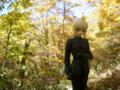 [フィギュア][*Season03:秋][MAXFACTORY][Fate/Zero]マックスファクトリー セイバーZero カットNo.007