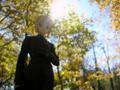 [フィギュア][*Season03:秋][MAXFACTORY][Fate/Zero]マックスファクトリー セイバーZero カットNo.005