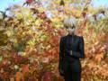 [フィギュア][*Season03:秋][MAXFACTORY][Fate/Zero]マックスファクトリー セイバーZero カットNo.003