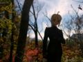 [フィギュア][*Season03:秋][MAXFACTORY][Fate/Zero]マックスファクトリー セイバーZero カットNo.002