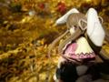 [フィギュア][ソリッドシアター][*Season03:秋]ソリッドシアター ぽんわりDays ピズ カットNo.011