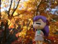[フィギュア][GoodSmileCompany][ねんどろいど][Fate/stay night][*Season03:秋]ねんどろいど 間桐桜 カットNo.004